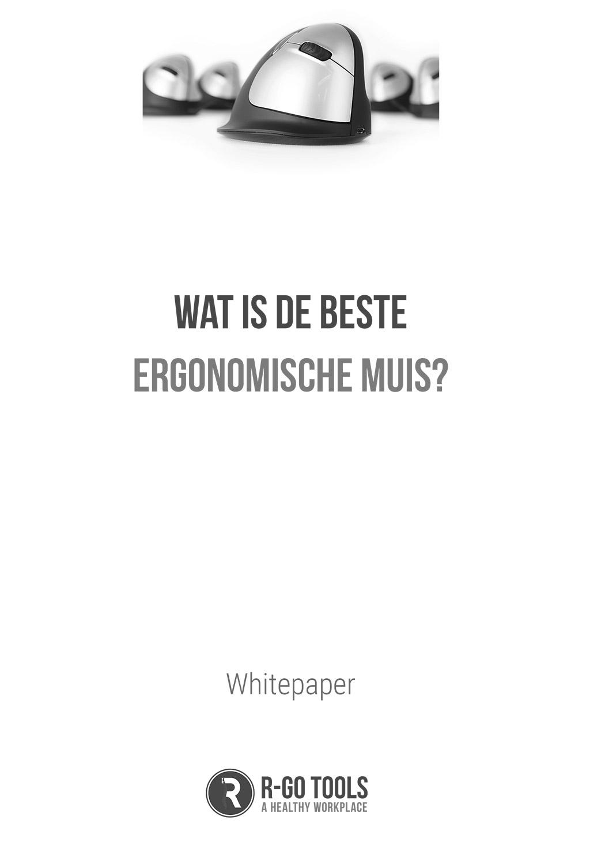Wat-is-de-beste-ergonomische-muis