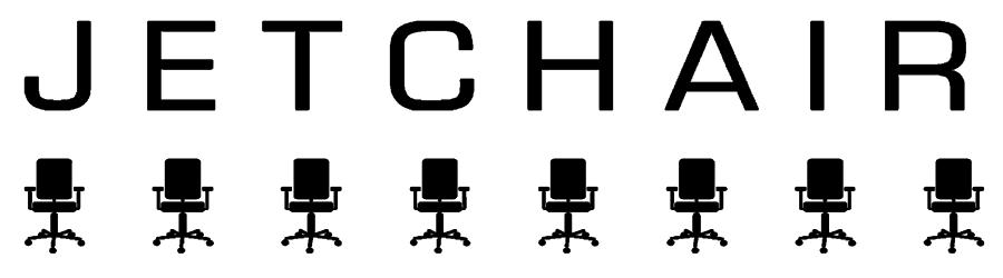 jetchair_logo