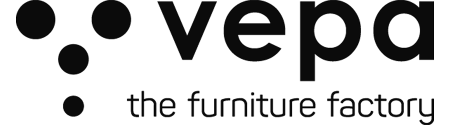 logo_vepa