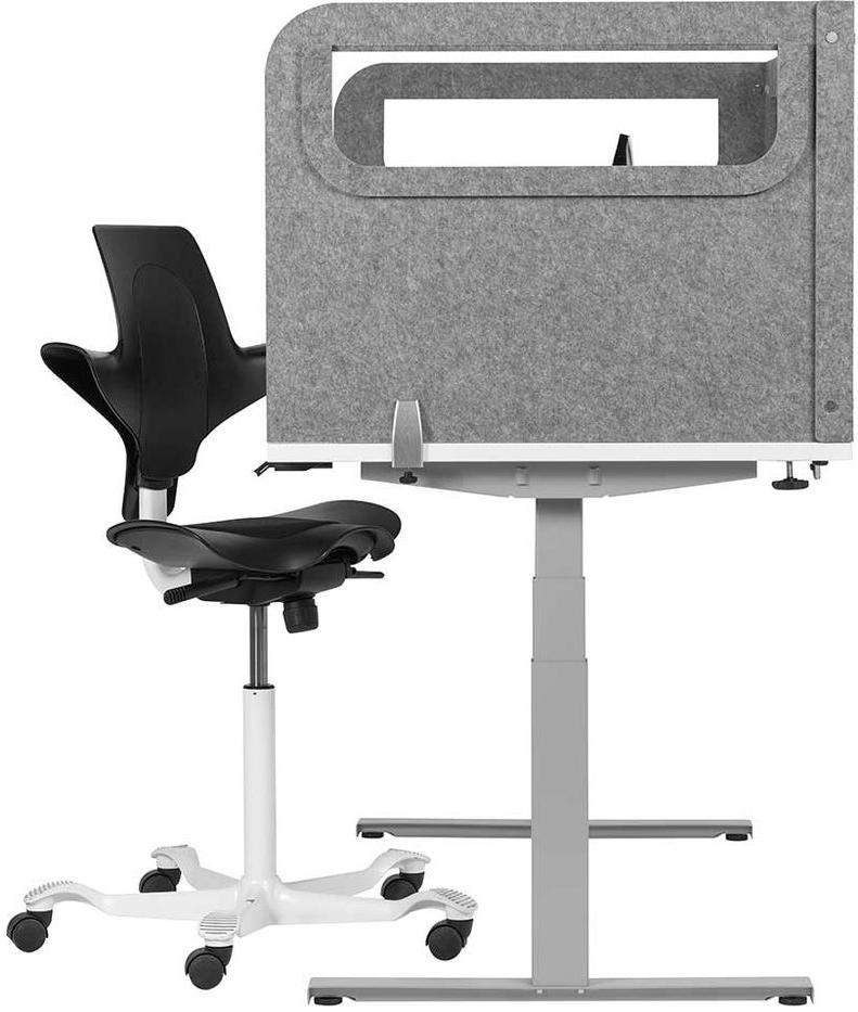 Accessoires_ergonomie