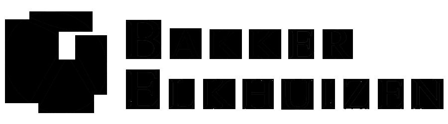 Bakker_Elkhuizen_logo