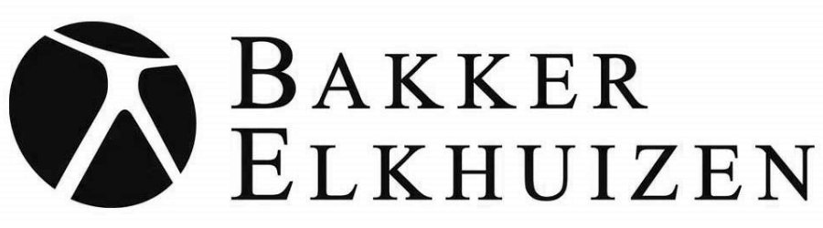 Logo_Bakker_Elkhuizen