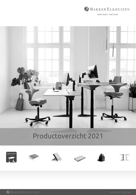 Productcatalogus_Bakker_Elkhuizen